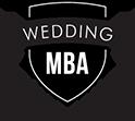 weddingmba2