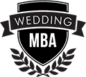 weddingmba2