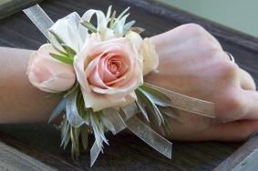 Photo Credit- Floral Verde
