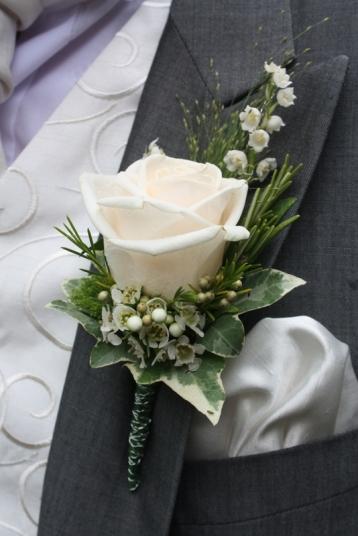 Photo Credit- Flower Design Events