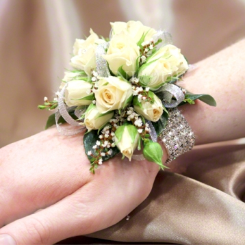 Photo Credit- Botanique Flowers and Gifts
