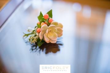 Eric Foley Photographers