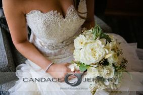 Candace Jeffery Photography
