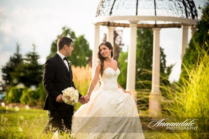 Annandale Photography